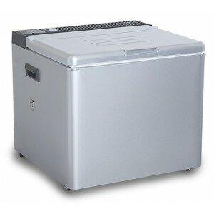 Абсорбционные холодильники
