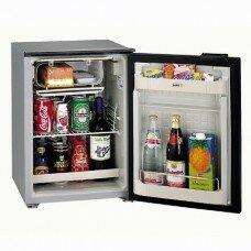 Автохолодильник Indel-B CRUISE 042/E