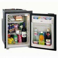 Автохолодильник Indel-B CRUISE 049/E