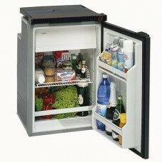 Автохолодильник Indel-B CRUISE 100/E