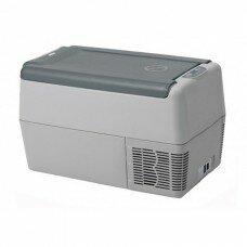 Автохолодильник компрессорный Indel B TB31 (30 л.) 12-24V