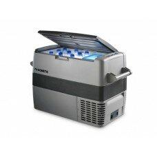 Компрессорный автохолодильник Dometic Waeco CoolFreeze CF-50 (49 л)