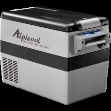 Компрессорный автохолодильник Alpicool CF-45 (45 л.) 12-24-220В