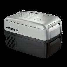 Компрессорный автохолодильник Dometic-Waeco CoolFreeze CDF-36 (31 л) 12-24V