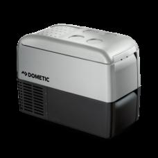 Компрессорный автохолодильник Dometic Waeco CoolFreeze CF-26 (21.5 л)