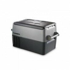 Компрессорный автохолодильник Dometic Waeco CoolFreeze CF-35 (31 л)