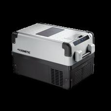 Компрессорный автохолодильник Dometic-Waeco CoolFreeze CFX 35W (35 л) 12/24/220В