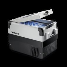 Компрессорный автохолодильник Dometic Waeco CoolFreeze CFX-40 (38 л)