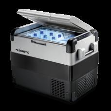 Компрессорный автохолодильник Dometic Waeco CoolFreeze CFX-65W (60 л)