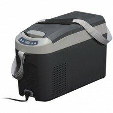 Компрессорный автохолодильник Indel B TB 15 (15 л)