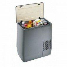 Компрессорный автохолодильник Indel B TB 20 (20 л)