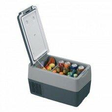 Компрессорный автохолодильник Indel B TB 31A (30 л)