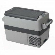 Компрессорный автохолодильник Indel B TB 41A (40 л)