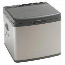 Компрессорный автохолодильник Indel B TB 45A (45 л)