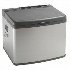 Компрессорный автохолодильник Indel B TB 55A (55 л)