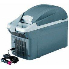 Термоэлектрический автохолодильник Dometic Waeco BordBar TB-08 (8 л)
