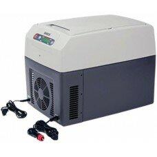 Термоэлектрический автохолодильник Dometic Waeco TropiCool TC-14FL (14 л)