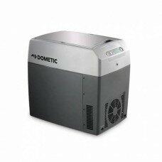 Термоэлектрический автохолодильник Dometic Waeco TropiCool TC-21FL (21 л)