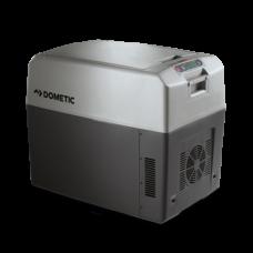 Термоэлектрический автохолодильник Dometic Waeco TropiCool TC-35 (33 л) 12-220V