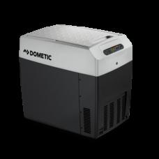 Термоэлектрический автохолодильник Dometic Waeco TropiCool TCX-21 (20 л.) 12/24/230В